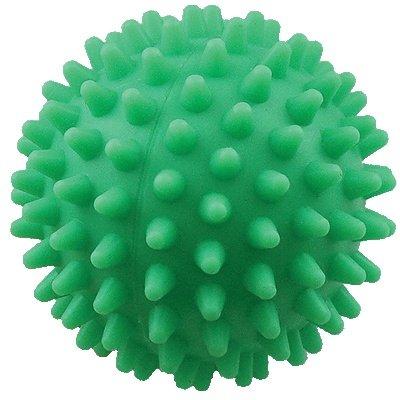 """Товар почтой Зооник гр Игрушка для собак """"Мяч массажный 1"""", 5,5 см, винил (С 038)"""