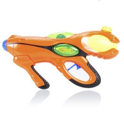 Товар почтой Игрушка для активного отдыха Bebelot Мегабой BEB1106-030