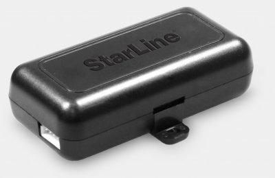 Товар почтой Иммобилайзер StarLine BP-2 - модуль обхода иммобилайзера