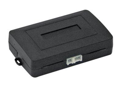 Товар почтой StarLine Иммобилайзер StarLine BP-3 - модуль обхода иммобилайзера
